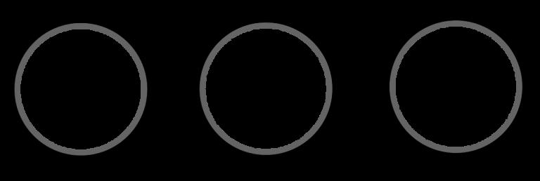 diaphragme appareil photo différentes ouvertures