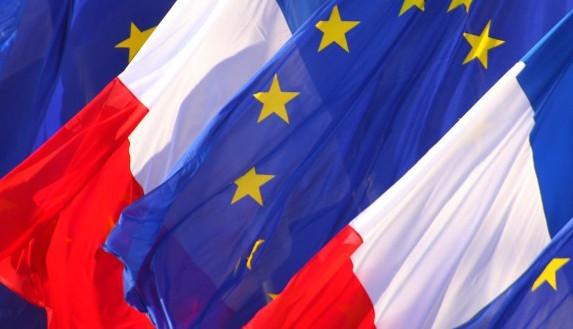 reglementation drone 2021 francaise europeenne