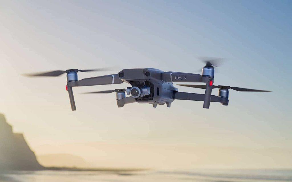 Read more about the article La réglementation drone en 2021: ce qu'il faut savoir
