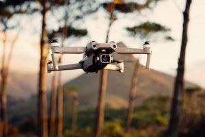 meilleur drone DJI en 2021 lequel acheter Air 2S